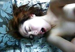 روشن پخش انلاین فیلم های سکسی عیار بازی می کند با بیدمشک او