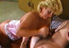 طلوع آدامز پخش انلاین سکس می شود اولین بار از مقعد با دیک
