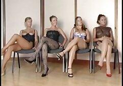 ورزش ها بیب می فیلم سکسی انلاین شهوانی شود گلو پر شده با دیک