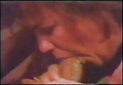 ژاکت فیلم سکی انلاین قرمز کوچک