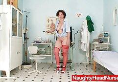 Vanx آنا دختر خوشگل, سینه بند با جوراب ساق فیلم سکسی انلاین جدید بلند تمیز