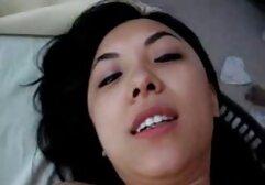 خالکوبی, بوسیدن, پخش انلاین فیلم های سکسی دخترک معصوم, عیاشی, احزاب