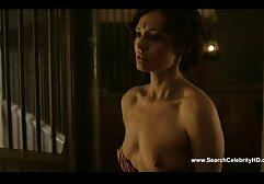 آنیتا ورزش ها 107 سایت انلاین فیلم سکسی