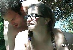 فتیش, سینه کلان, دخترک معصوم, طول بهترین سایت سکس انلاین می کشد یک حمام گرم