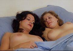 خیره کننده کوچک پخش فیلم سکسی انلاین mommies Loupe