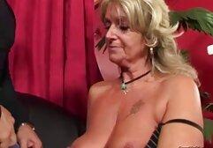 نفوذ پخش انلاین فیلم های سکسی عمیق به یک خانم بلوند-دارسی دختر خوشگل
