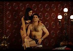 داغ و سکسی, تات, سکس پخش انلاین فیلم پورن