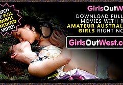 نینا هارتلی 22 پخش انلاین فیلم سکسی جدید
