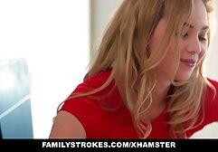 امی مایلی یکی شیطان فیلم سوپر سکسی انلاین است