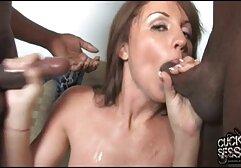 دختر سفید تماشای انلاین فیلم سکسی
