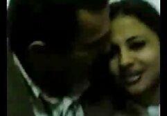 همسر لذت می برد فیلم سکسی خارجی انلاین در ماساژ 10