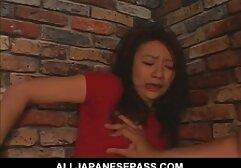 Nessa سکس انلاین فیلم بر روی نیمکت