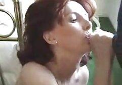 عشق سکسی مکیدن دیک فیلم سینمایی سکسی انلاین من