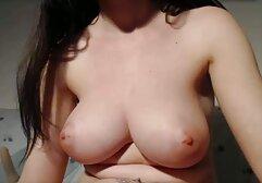 گل میخ fucks در کلیپ های سکسی انلاین دو, زیبایی