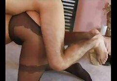 سینه کلان, مو قرمز, سکس با دکتر دیدن فیلم انلاین سکسی