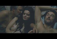 تنها در دانلود انلاین فیلم سکسی تاریکی