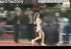 دختر کسنیا پخش فیلم سکسی انلاین من برای اولین بار, صفحه اصلی تصویری